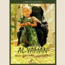 Al-Yaman