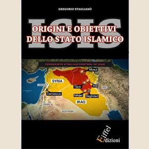 ISIS - Origini e obiettivi dello stato islamico