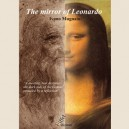 THE MIRROR OF LEONARDO