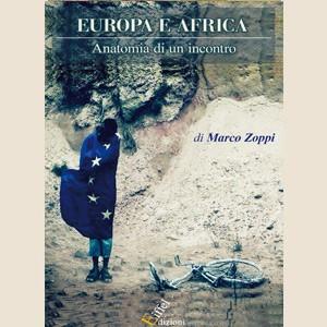 Europa e Africa - Anatomia di un incontro