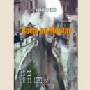 Rotta su Mostar